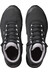 Salomon M's Shelter CS WP Shoes Black/Black/Pewter